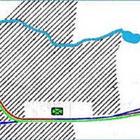 järnvägskarta.jpg