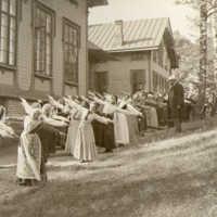 Seminariet 1900 gymnastik.jpg
