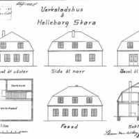 vallgatan38-Hellbergs.jpeg