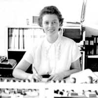 Ingrid Nicklasson på kontoret.jpg