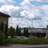 Storgatan Uddevalla 4.jpg