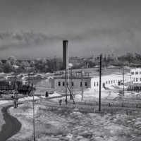 elux 1955.jpg