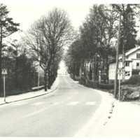 Hemgården 1964.jpg