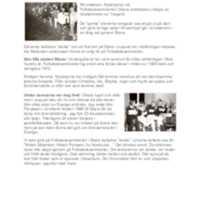 När skultorna kom blev det liv i Skara.pdf