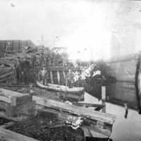 RättaregårdenaVarfGustaf Persson i Nyland 1917.jpg