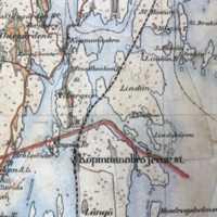 Karta_köpmannebro.jpg