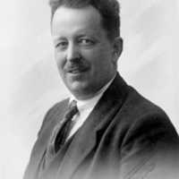Lars Theodor Bergström, e. o. lektor i Skara..jpg
