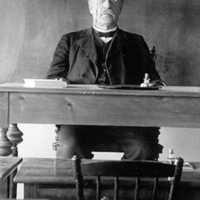 Lärare vid Seminariet 1904 -1906..jpg