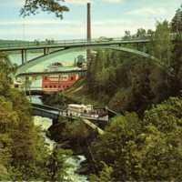 Broarna_Håverud.jpg