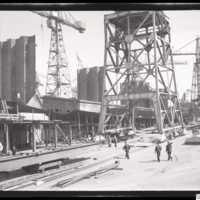 Götaverken 1950-08-11