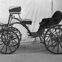 Vagn tillverkad av Götene Träförädlingings AB..jpg
