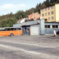 K_BussgarageGammal_1200.jpg
