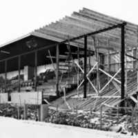 tillbyggnadlaktareedsborg1958.jpg