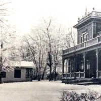 1906 turisth.jpg