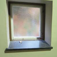 fönster.jpg