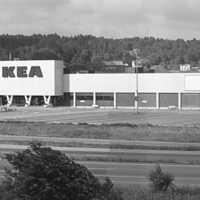 K_Ikea_Gammal_1200.jpg