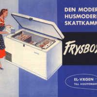 brochyr 1951 fixad.jpg
