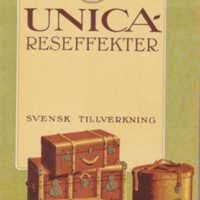 Tidan Unica 1910-t (C107-2, F-4)-ed.jpg