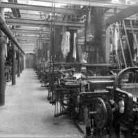 1485zk1911 Dalsjöfors fabriksintr maskinersiner.jpg