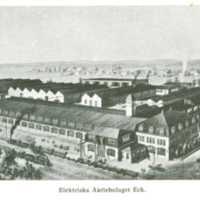 Tecknad bild 1920.jpg
