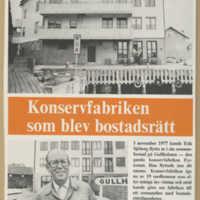 gullholmen4.jpg