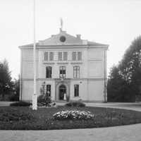 seminarie 1910 .jpg