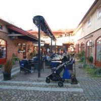 Hjelmqvists gård.JPG