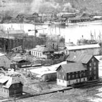 LödöseVarv1917b.jpg