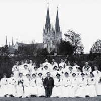 Utexaminerade. Intagna 1905, våren 1908..jpg