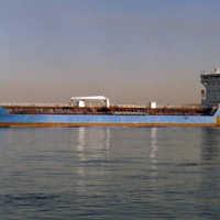 LödöseVarvIlseTankfartygbyggd1979.jpg
