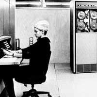 Emil i Hållsta, tidig dator för husdjursskötsel