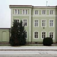 Skara Lantmannaskola