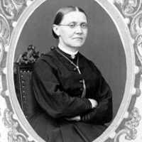 Olivia Sundler f. 1831 d. 1895. Sem. adj. i Skara..jpg