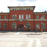Alingsås station.JPG