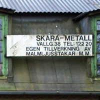 vallgatan skara metall.jpg
