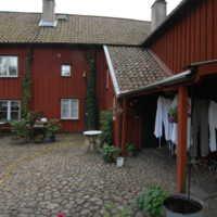 Petter Olssons gård.JPG