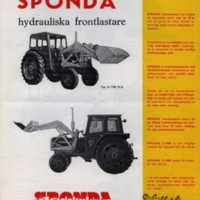 Sponda_mekaniska_verkstad_Sponda_hydr_frontlastare (1)_Page_1.jpg