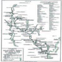 Karta_Dalsland_kanal.jpg