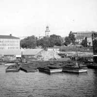 PrismaPråmarMajviken.jpg