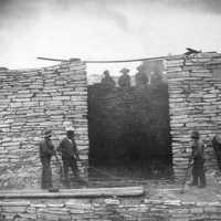 Bild 1865.tif
