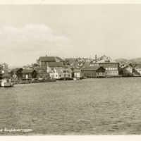 gullholmen1.jpg