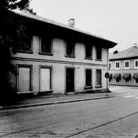 2-24-hornetgarvaregatanochstorgatan-1.jpg