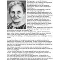Hulda Rohdèn-klar.pdf