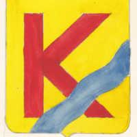 Katrinefors ett logotypförslag 1948 (C107-1, F1-1).jpg