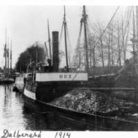 RexDalbergså 1914.jpg