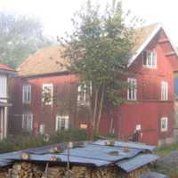 http://www.bebyggelseregistret.raa.se/bbr2/show/bilaga/showFoto.raa