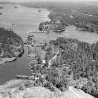 Lilljeqvist - bilder