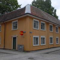 Petter olssons gård 2.JPG