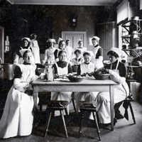 seminariet skolköks 1905.jpg