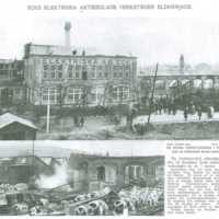 Branden 1924.jpg